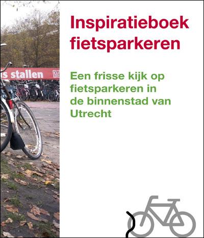 Inspiratieboekje fietsparkeren Godfried.jpg