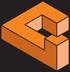 logo Godfried de GRaaff 72x72