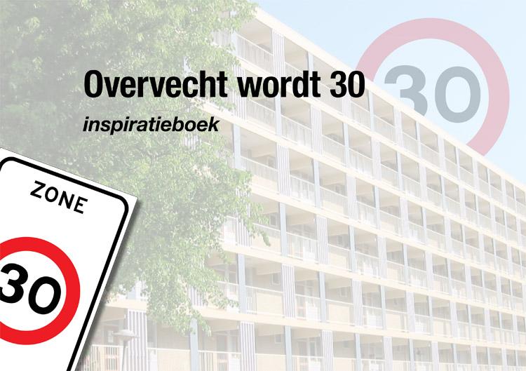 page 30km Overvecht
