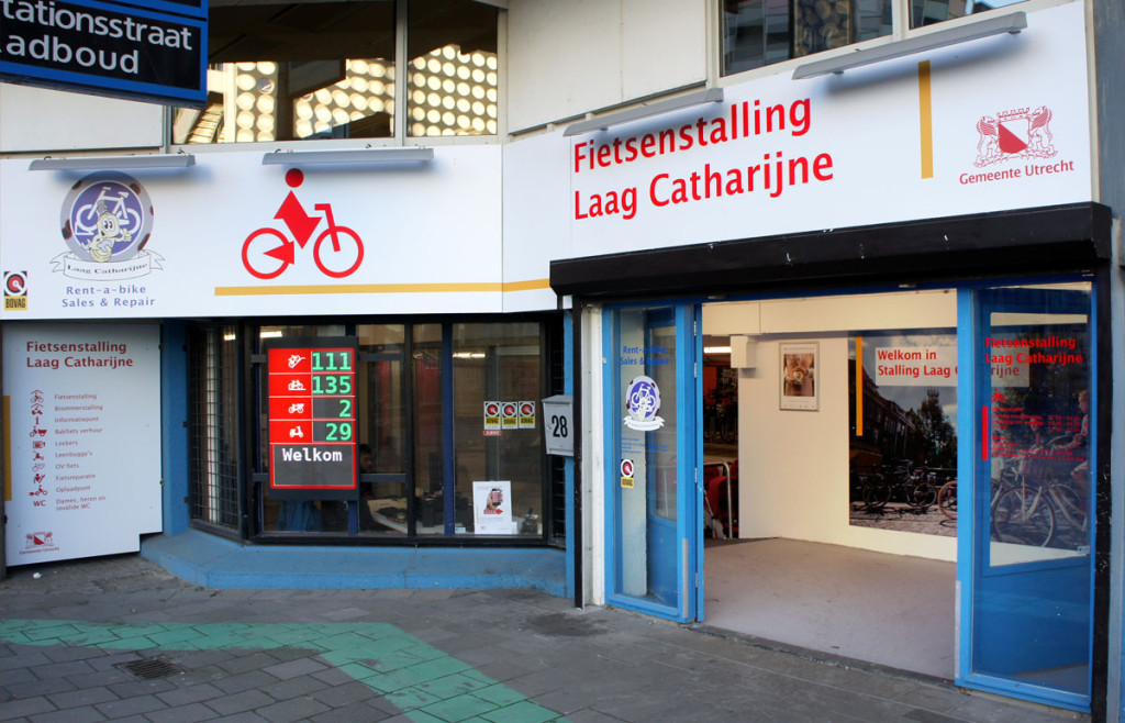 service-fietsenstalling-laag-catharijne-godfried-de-graaff-2