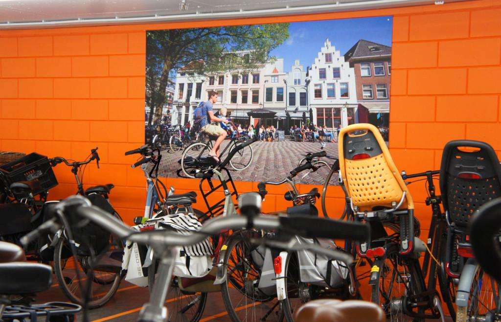 service-fietsenstalling-laag-catharijne-godfried-de-graaff-3