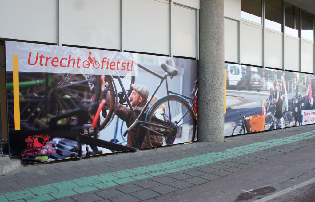 service-fietsenstalling-laag-catharijne-godfried-de-graaff-4